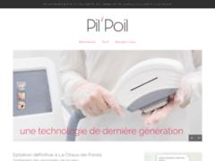 Détails : Epilation définitive électrique (Suisse)