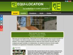 Equi-location