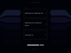 Equitv.net