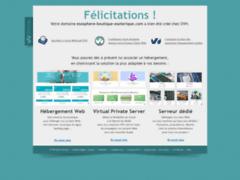 Esosphère - Boutique ésotérique et de bien-être