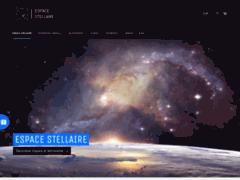 Détails : Espace Stellaire