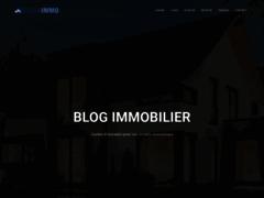 Essor Immo - Blog immobilier