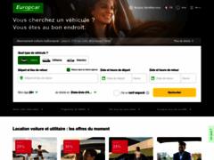 Détails : Europcar Martinique
