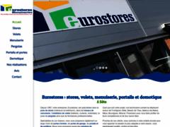 Détails : Domotique Montpellier | Eurostores