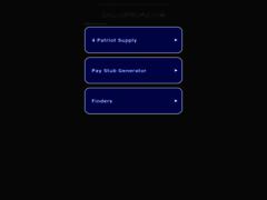 Détails : Meilleur blog d'informations fiables