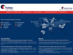 Détails : Fournisseur de pièces industrielles en Belgique