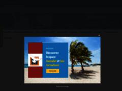 Web radio chrétienne
