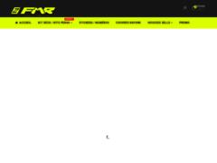 Détails : Vente kit deco pour moto