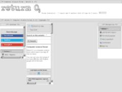 Détails : Return 0; Forum informatique - Sujets classés par tags