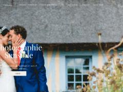 Détails : Meilleures photos de mariage