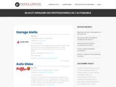 France Garage