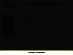 Détails : Des RPG pas chers pour vos consoles