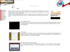 Détails : Création et gestion d'une entreprise de bâtiment