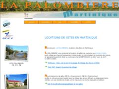 Détails : LA PALOMBIERE