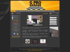 Détails : Garagiste sérieux et pas cher 95