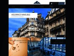 Détails : GSA – Assurance entreprise responsabilité civile