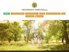 Détails : Groupement forestier : comment ça fonctionne?