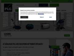 Détails : Acheter des produits d'entretien au meilleur prix