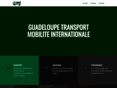 Transport Guadeloupe