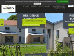 Détails : Promoteur immobilier en Normandie