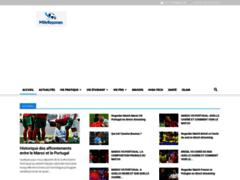Détails : Actualités Maroc en ligne