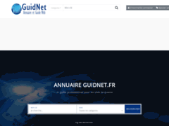 http://www.guidnet.fr/