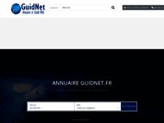 Détails :  http://www.guidnet.fr/