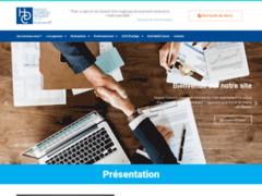 Détails : HCD Assurance