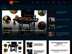 Détails : Hebeh : blog de communiqués