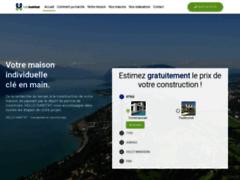 Détails : Hello Habitat : le constructeur qu'il vous faut pour réaliser vos projets