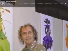 Détails : Créateur de tableaux végétaux