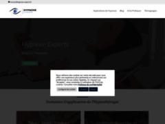 Détails : Votre hypnotiseur professionnel à Paris