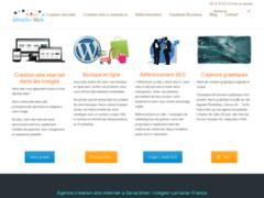 Détails : Annuaire sites professionnels