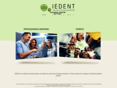 Détails : Clinique implant dentaire moins cher Lyon