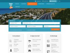 Détails : Immo974.com : tout sur l'immobilier à la Réunion