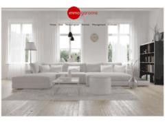 Détails : Immogaronne - Agence immobilière àToulouse