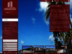 Détails : Agence Immomatik