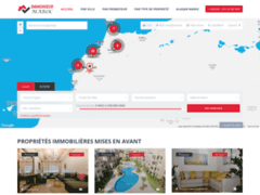 Détails : Site des annonce immobilier neuf au Maroc