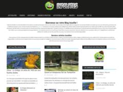 Détails : http://www.infolites.fr/