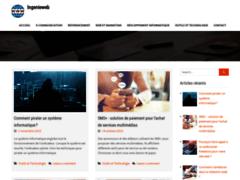 Détails : Agence de communication digital sur Lyon