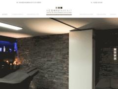 Détails : A Corps Parfait : institut de beauté et de bien-être près de Namur