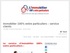La qualité du blog web avec IPSH, un site internet business