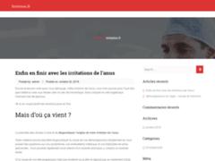 Irritation.fr
