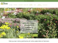 Jardinerie Clarac