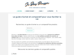 https://www.je-dois-reussir.com/