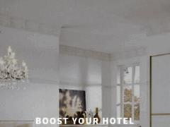 Détails : Chambres d'hotes locations saisonnières gites et insolites pour les vacances en France