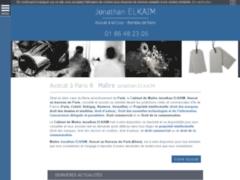 Détails : www.jelkaim-avocat.fr