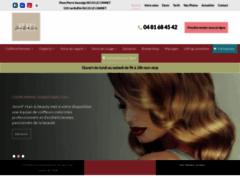 Détails : JENNIF' HAIR & BEAUTY
