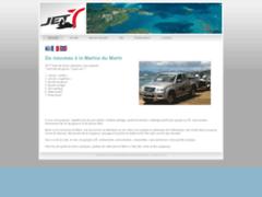 Détails : sports et loisirs nautiques JET7