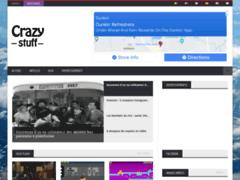 Détails : Jeux en ligne sur internet